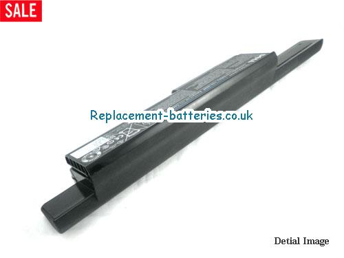 image 2 for  M909P laptop battery