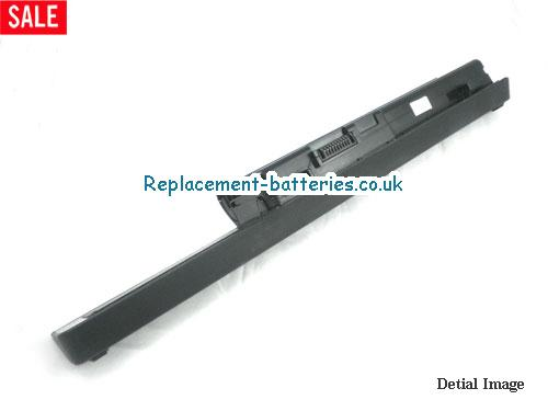 image 3 for  M909P laptop battery