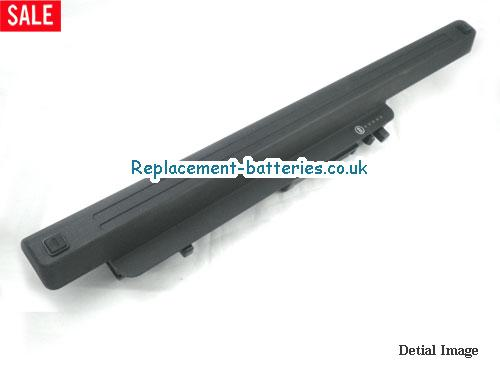 image 4 for  M909P laptop battery