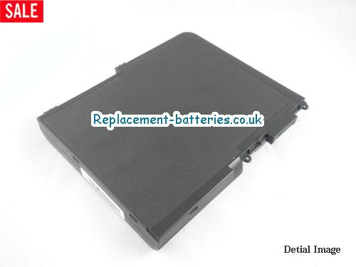 image 4 for  FLORA 270W NW9 laptop battery