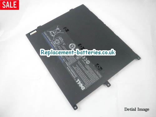 image 5 for  Dell T1G6P, PRW6G, Vostro V13 Series, Laptop Battery In United Kingdom And Ireland laptop battery
