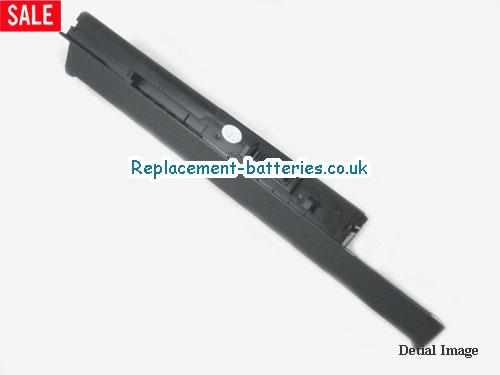 image 4 for  RK815 laptop battery