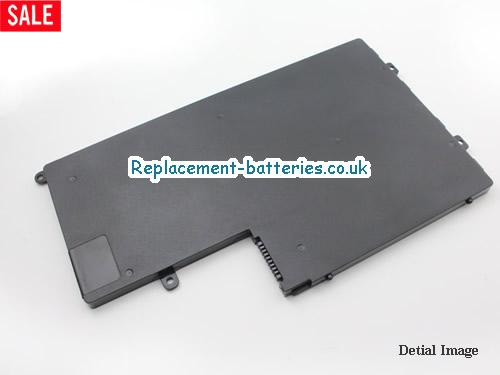image 4 for  DELL TRHFF 1V2F6 DL011307-PRR13G01 Laptop Battery 43Wh 11.1V In United Kingdom And Ireland laptop battery