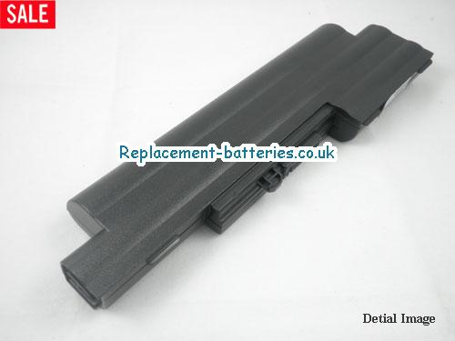 image 3 for  VOSTRO 1200 laptop battery