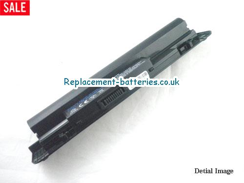 image 2 for  J130N laptop battery