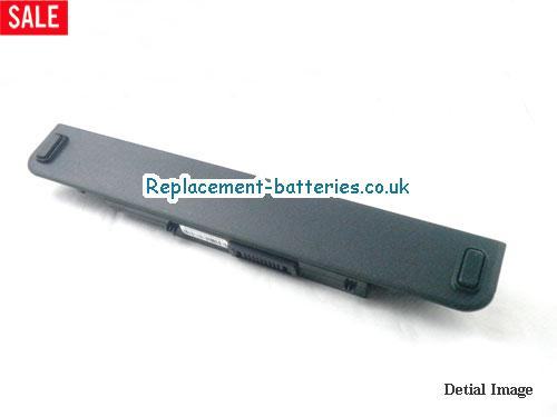 image 4 for  0F116N laptop battery