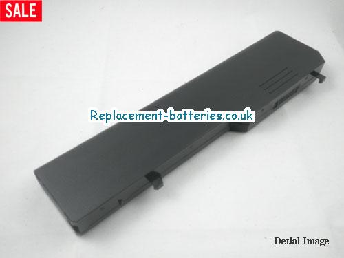image 3 for  451-10587 laptop battery
