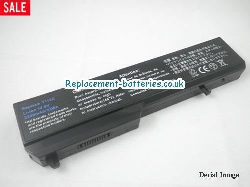 image 5 for  Y025C laptop battery