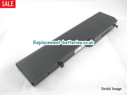 image 3 for  0K738H laptop battery