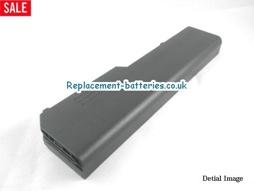 image 4 for  0K738H laptop battery