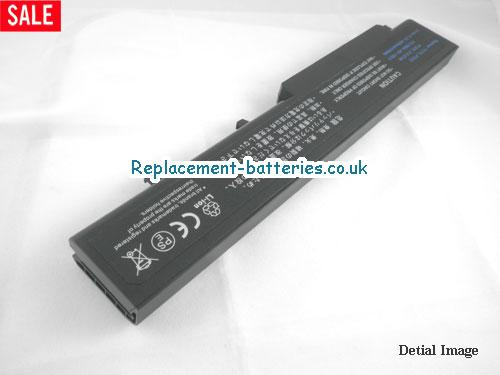 image 2 for  Y029C laptop battery