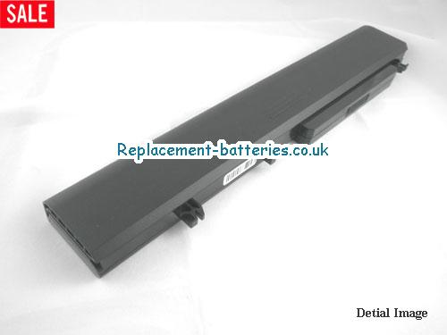 image 3 for  Y026C laptop battery