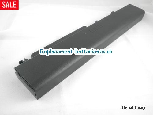 image 4 for  Y029C laptop battery