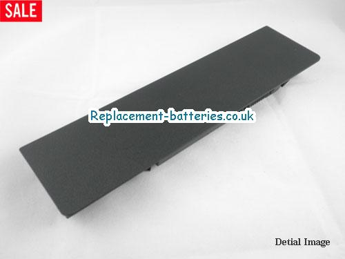 image 3 for  F287F laptop battery