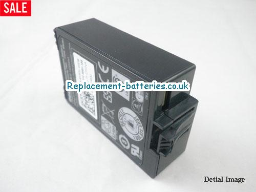 image 2 for  X463J laptop battery