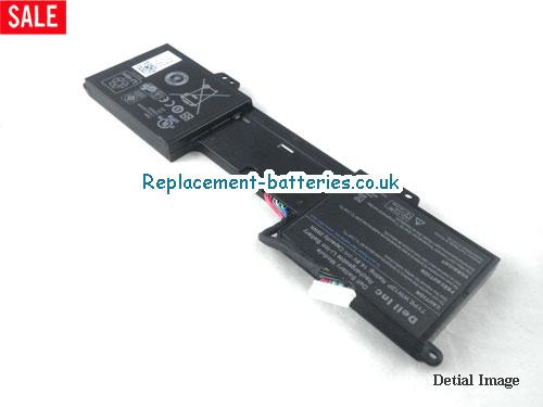 image 3 for  TR2F1 laptop battery