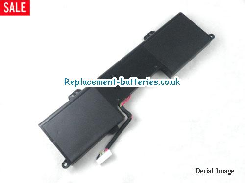image 4 for  TR2F1 laptop battery