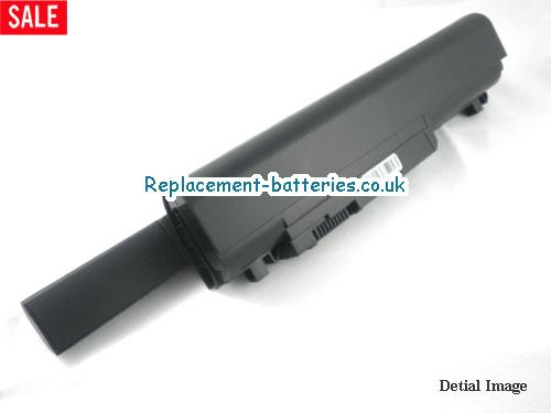 image 2 for  STUDIO XPS 1340 laptop battery