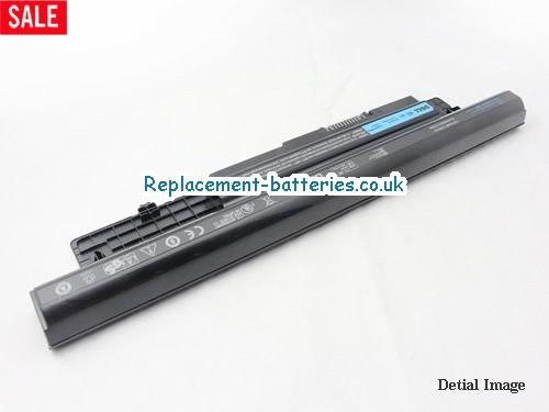 image 3 for  X510404AU 15 laptop battery