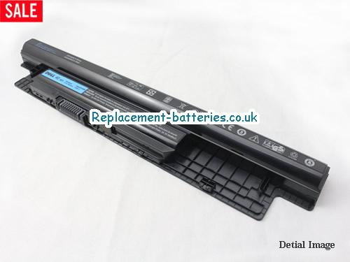 image 4 for  XCMRD laptop battery