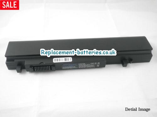 image 5 for  312-0815 laptop battery