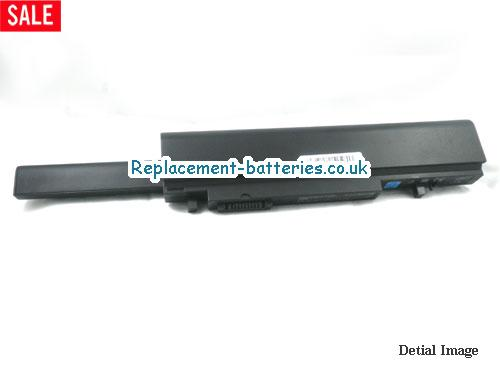 image 3 for  312-0815 laptop battery