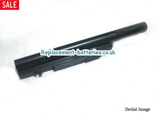 image 4 for  312-0815 laptop battery