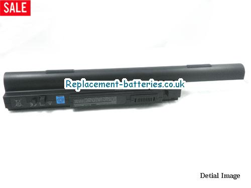 image 5 for  W298C laptop battery