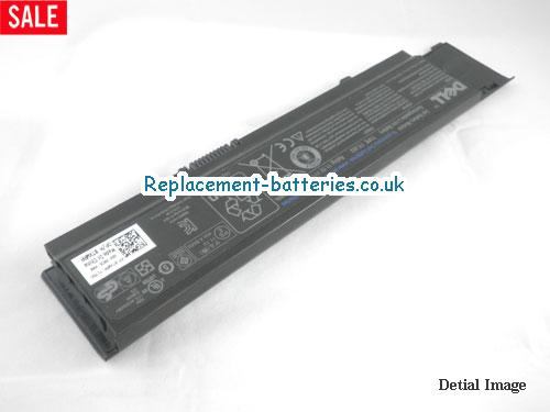 image 2 for  VOSTRO V3700 laptop battery