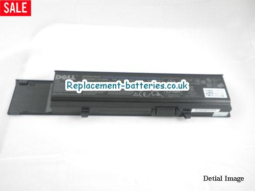 image 5 for  312-0998 laptop battery