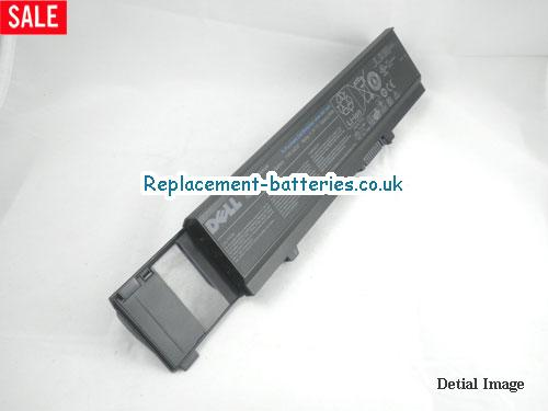 image 3 for  312-0998 laptop battery