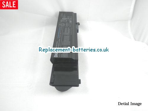 image 4 for  VOSTRO 3400 laptop battery