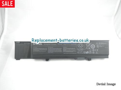image 5 for  VOSTRO 3400 laptop battery
