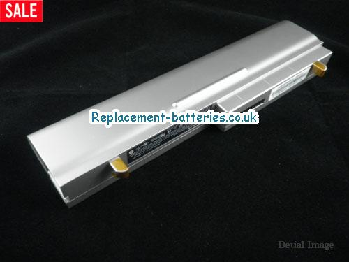 image 1 for  W11 laptop battery