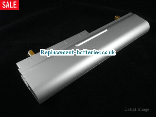 image 2 for  G220 SERIES laptop battery