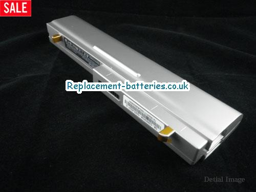 image 4 for  G220 SERIES laptop battery