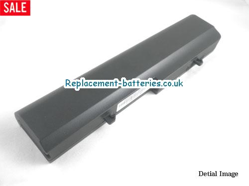 image 3 for  G400 SERIES laptop battery