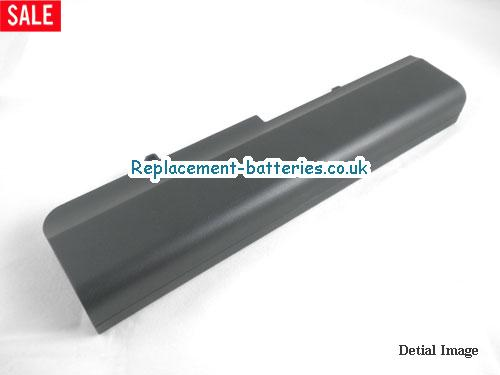 image 4 for  G400 SERIES laptop battery