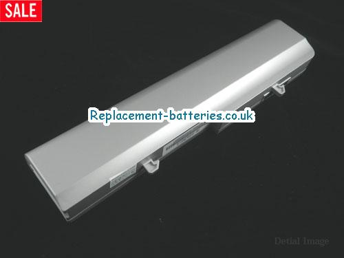 image 3 for  EM-G400L2S laptop battery