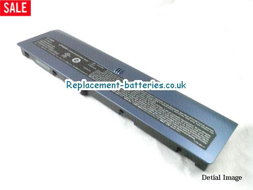 image 3 for  GREEN G730 laptop battery