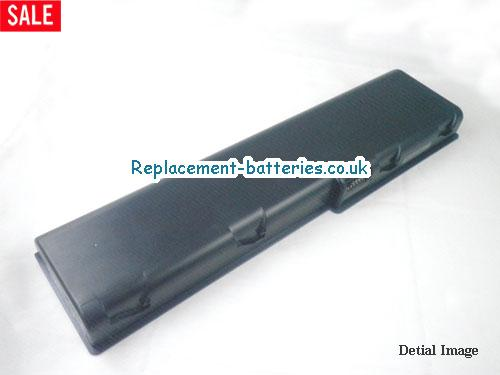 image 4 for  G732E laptop battery