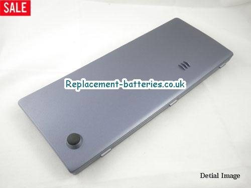 image 3 for  NBP8B01 laptop battery