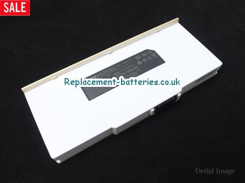 image 1 for  ENZO Battery Module Li-ion Polymer Type 4540145P 11.1V 2800mAH In United Kingdom And Ireland laptop battery