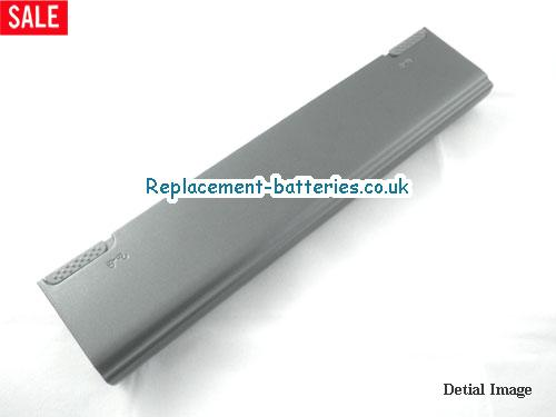 image 2 for  S26391-F5039-L410 laptop battery
