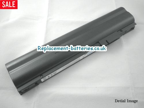 image 3 for  FMVNBP137 laptop battery