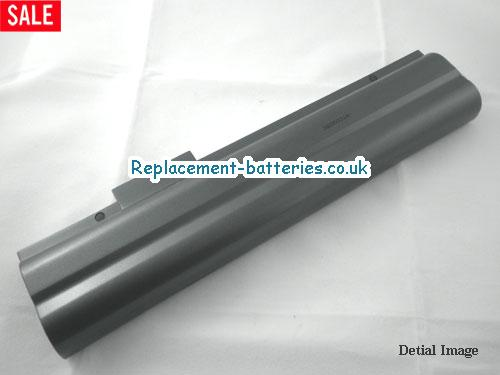 image 4 for  FMVNBP137 laptop battery