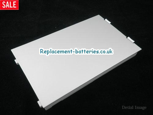 image 4 for  S26391-F405-L600 laptop battery