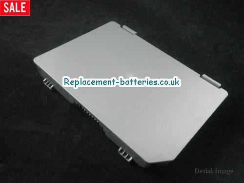image 4 for  LIFEBOOK A3120 laptop battery