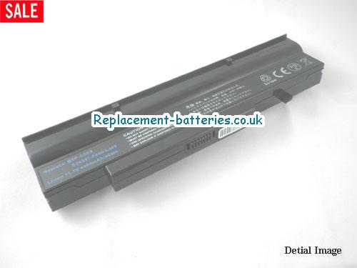image 1 for  AMILO LI2732 laptop battery