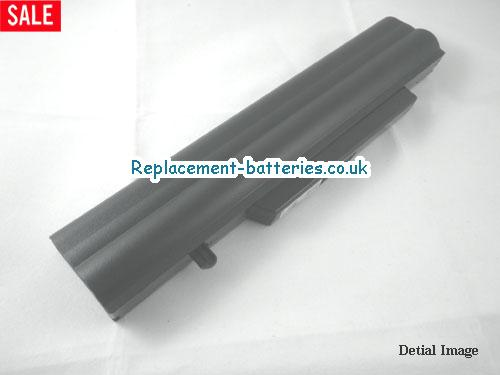 image 3 for  AMILO LI2732 laptop battery